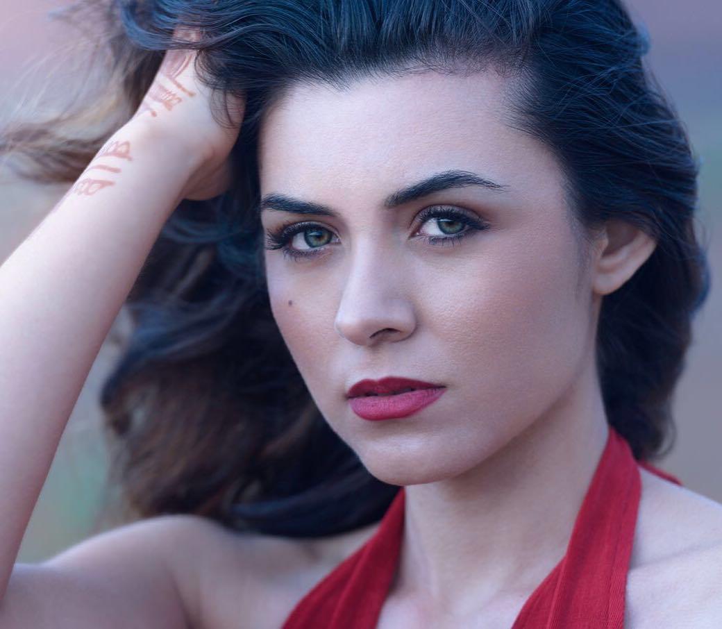 cristina palomera, miss polo mexico 2018. 23596410