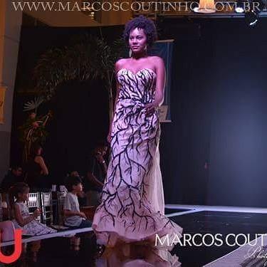 sheyzi brasao, miss amapa mundo 2018. 24126410