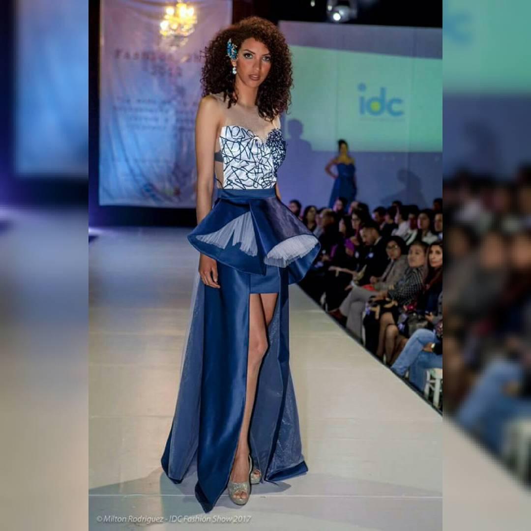 marelid elizabeth medina, miss peru internacional 2018. 25005911