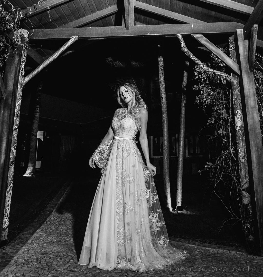 anissa marie klafke, miss santa catarina empresarial 2018. - Página 2 25011910