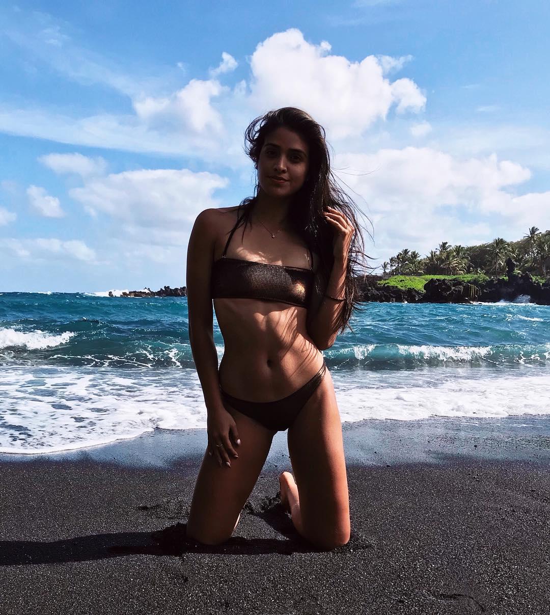 lucia arellano, top 6 de miss peru 2019.  26067210