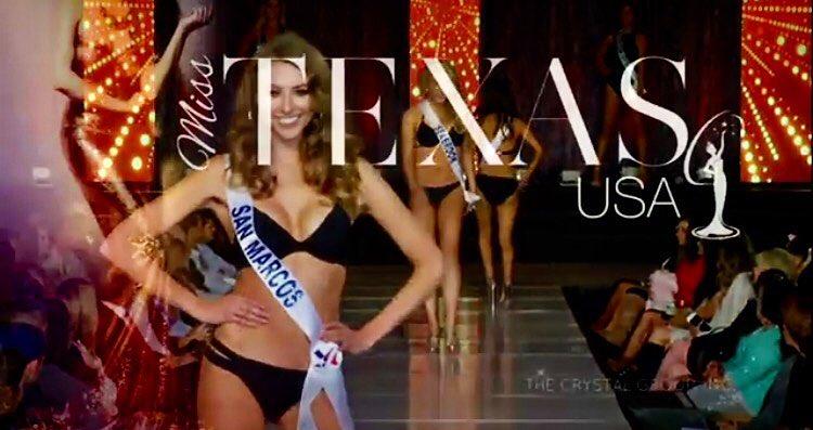 mackenzie lawrence, top 20 de miss asia pacific international 2018.  26157210