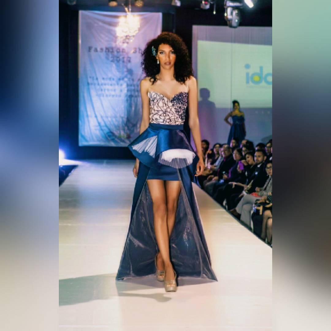 marelid elizabeth medina, miss peru internacional 2018. 26872210
