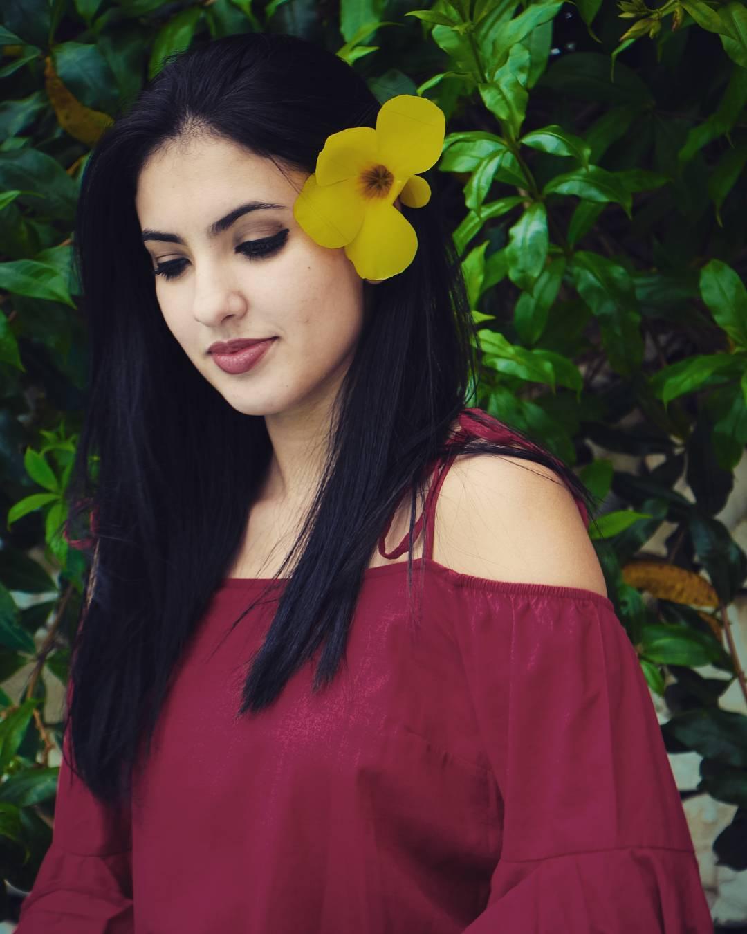 cristielli camargo, miss supranational vale do rio grande 2020/top 21 de miss brasil mundo 2018. - Página 2 27580511