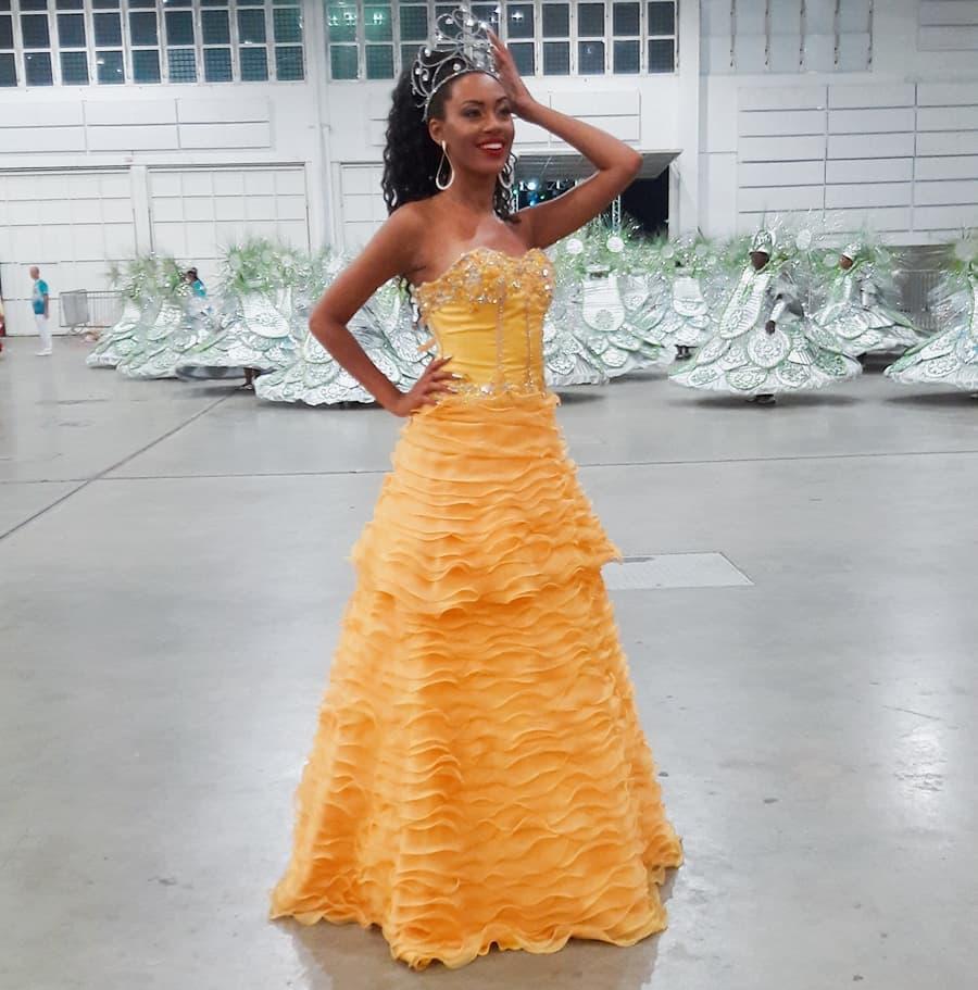 helena maier, miss grande florianopolis mundo 2018. 27881410