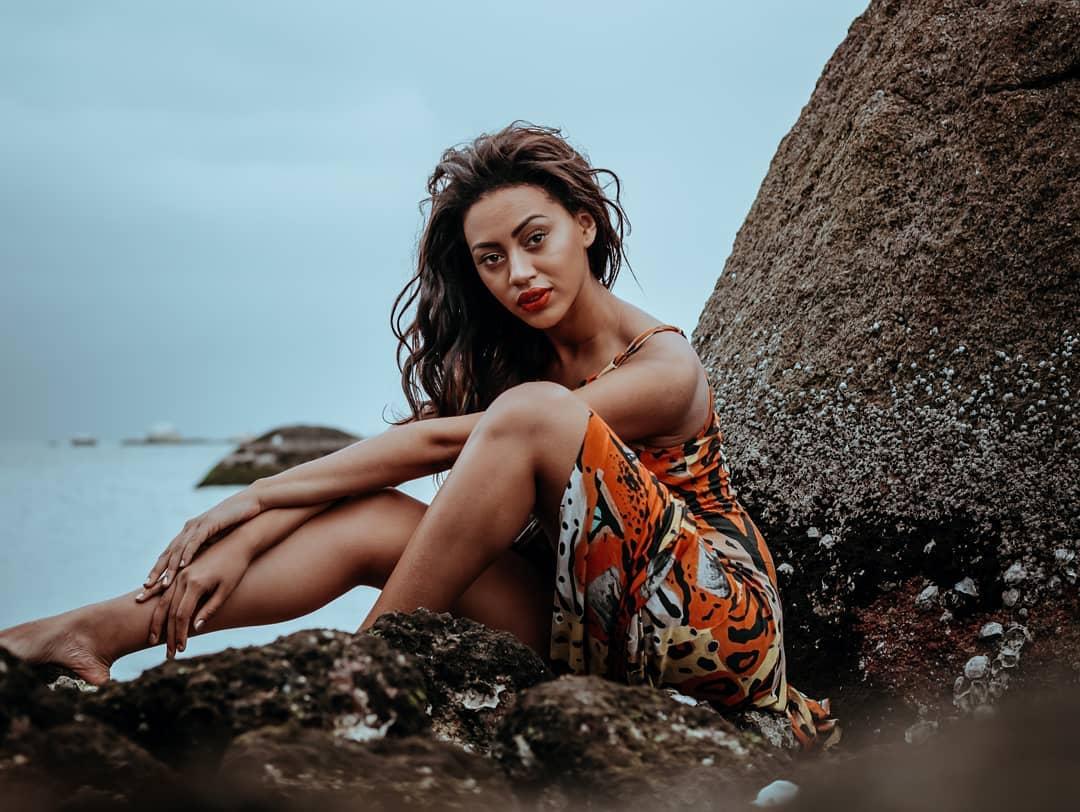 helena maier, miss grande florianopolis mundo 2018. 27893210