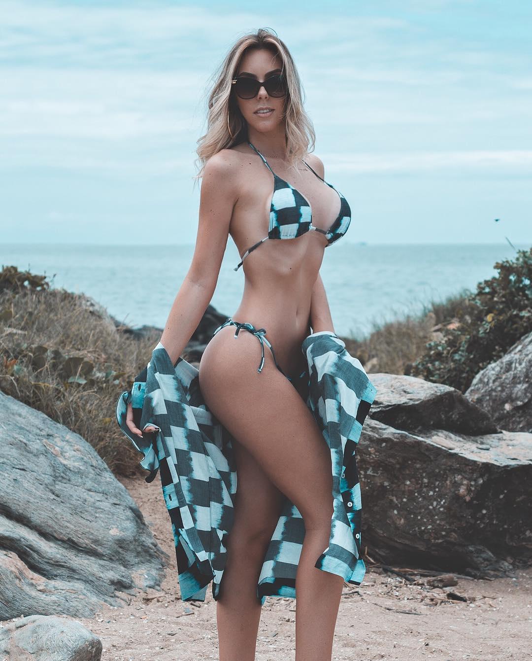 anissa marie klafke, miss santa catarina empresarial 2018. - Página 2 28430310