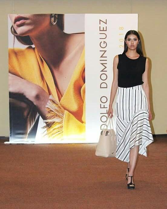mariana arellano, miss globe zacatecas 2018. 28434010