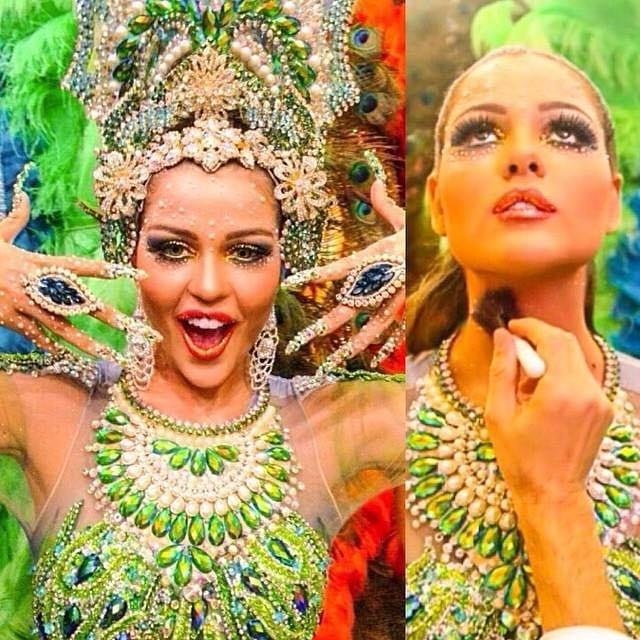 ana paula padilha, miss para empresarial 2018/top 15 de miss brasil universo 2011. 29087210