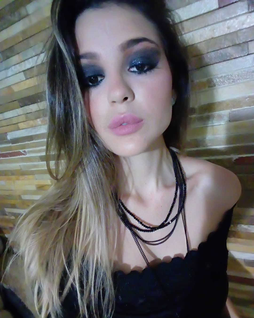 ana paula padilha, miss para empresarial 2018/top 15 de miss brasil universo 2011. 29088510
