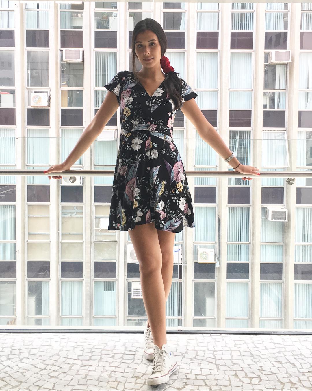 natalia negrao, miss grande sao paulo mundo 2018. 29094410