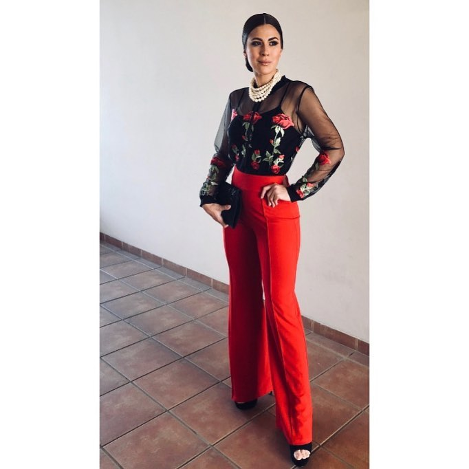 yarelis salgado, miss international puerto rico 2018. 29715311