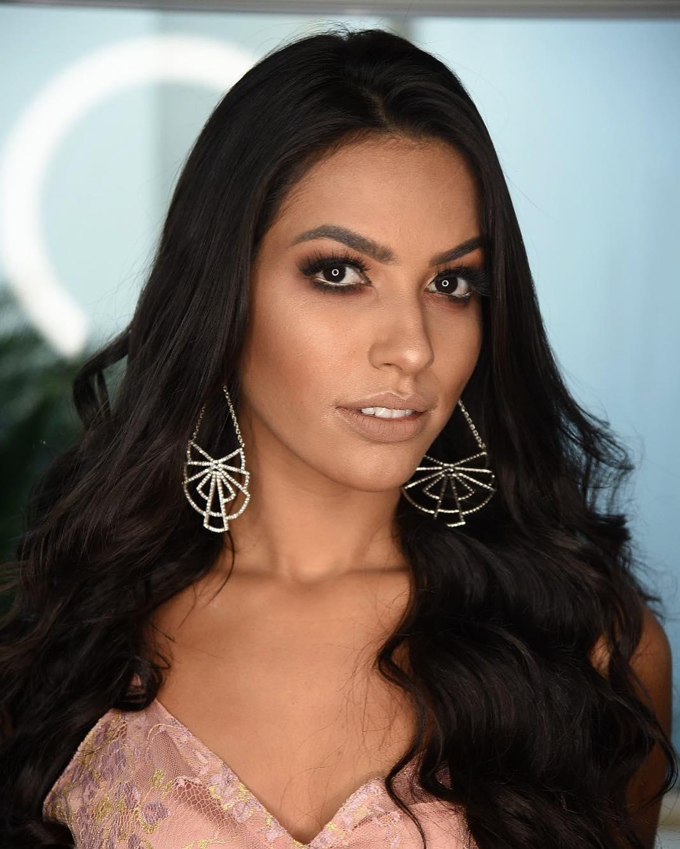 maisa sanvi, miss parana mundo 2018. 29717910