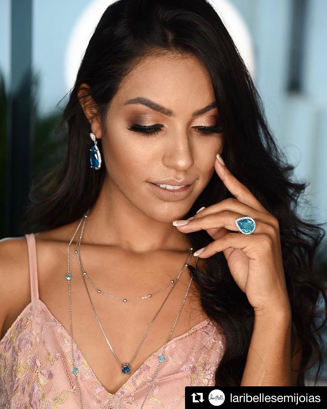 maisa sanvi, miss parana mundo 2018. 29739011