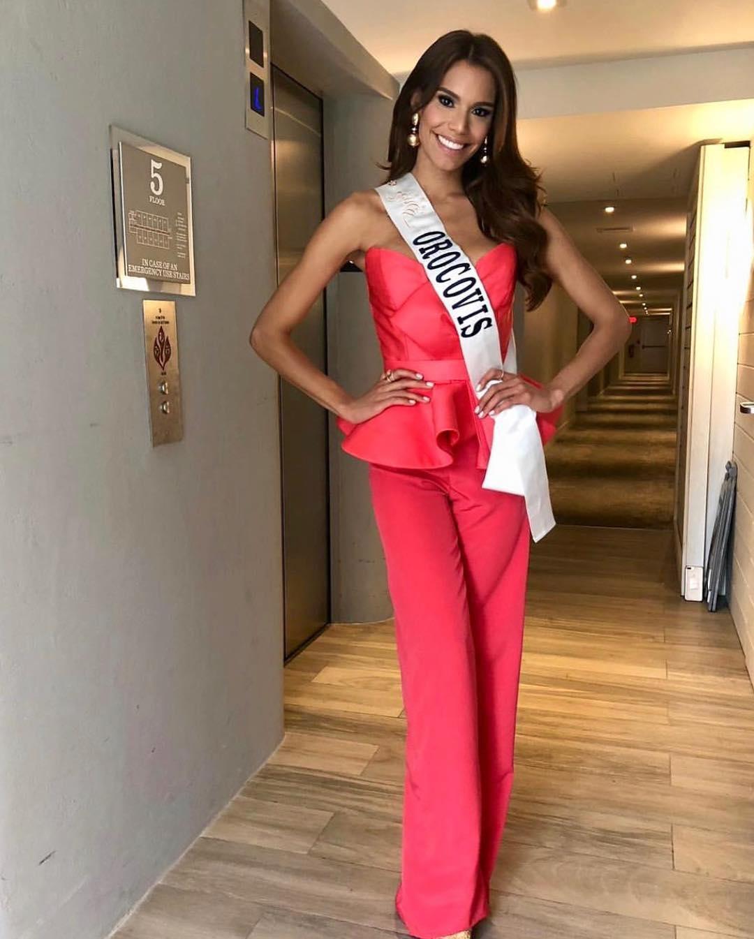 mayde columna, miss orocovis universe 2018/miss intercontinental 2010. - Página 4 2eq6pf10