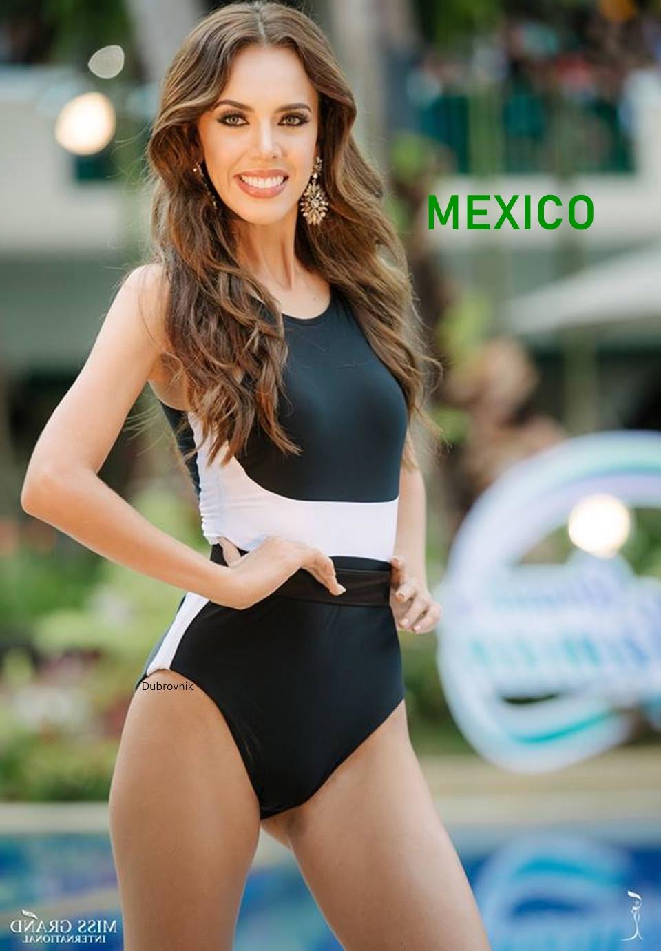 lezly diaz, top 10 de miss grand international 2018. - Página 11 2j5i2w10