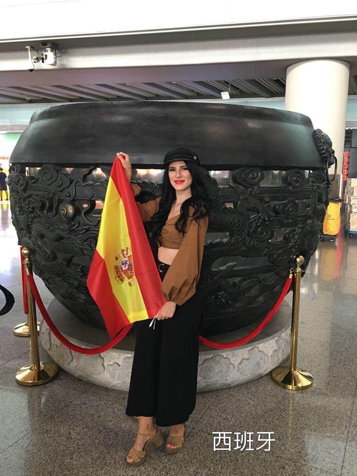 alicia rubio comas, miss tourism world spain 2018. 2jutzf10