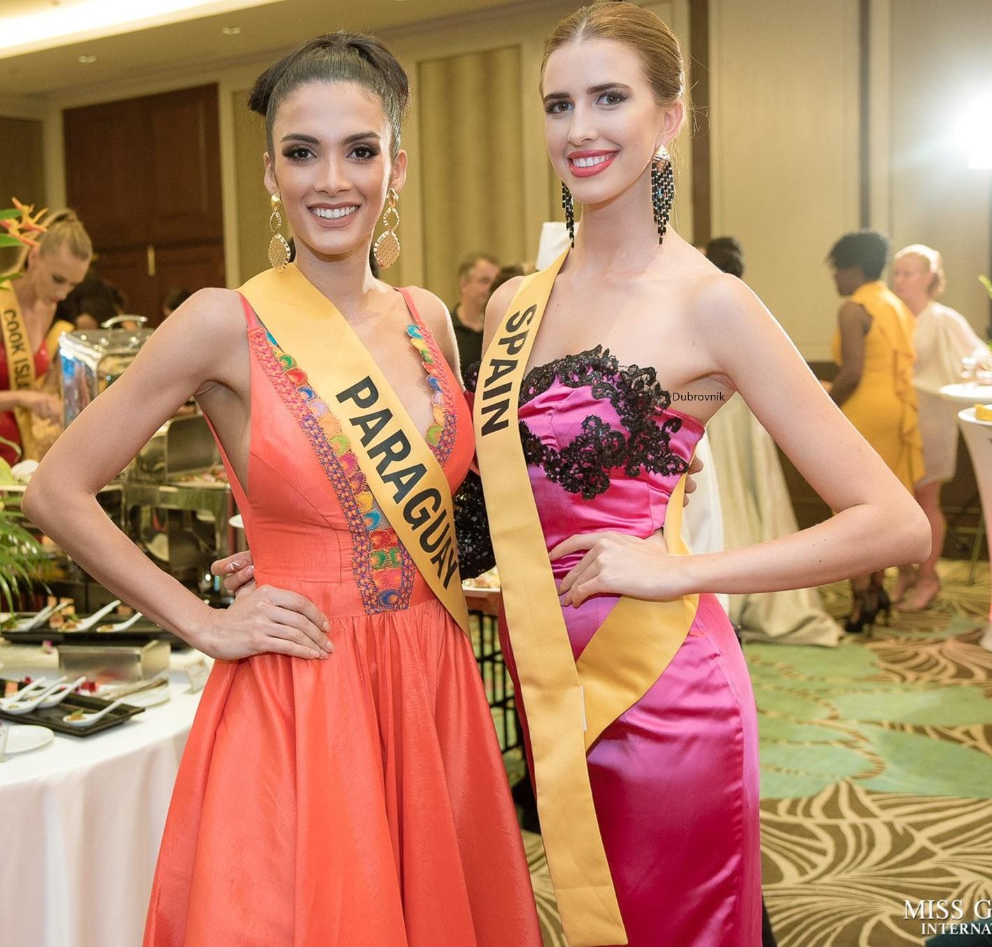 patricia lopez verdes, top 10 de miss grand international 2018. - Página 6 2wn8b610