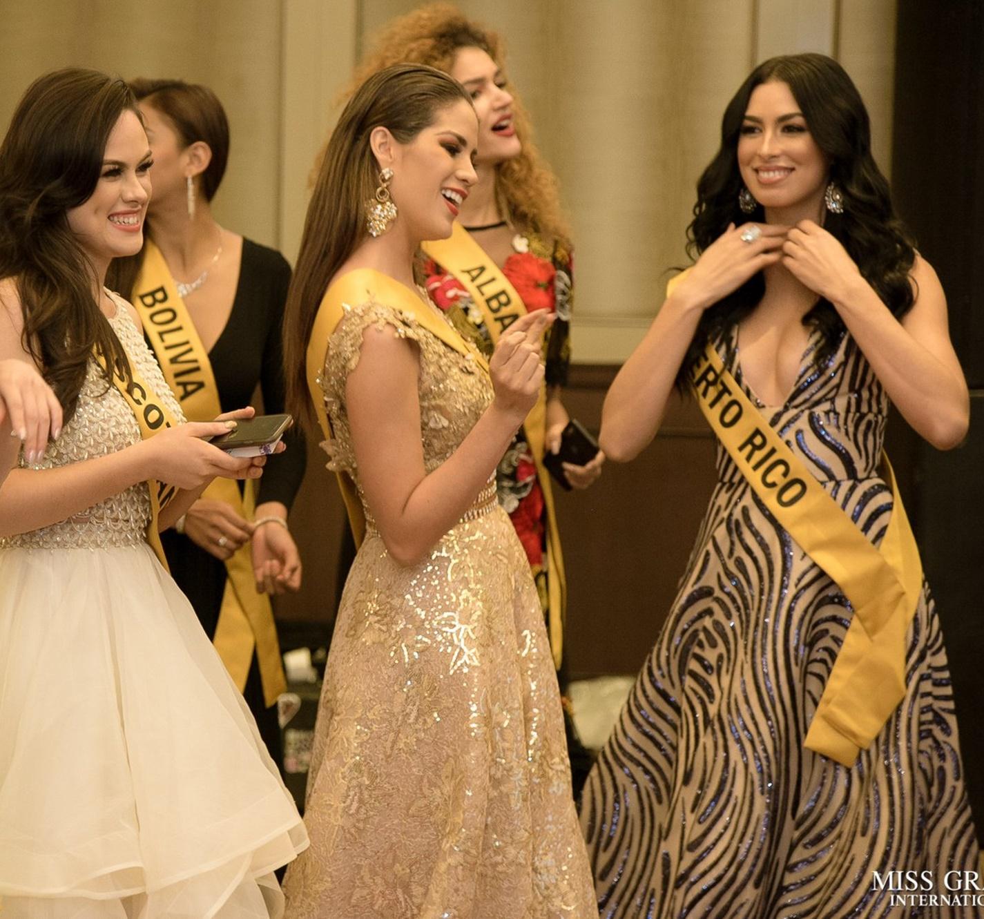 andrea moberg, top 20 de miss grand international 2018 (best national costume). - Página 12 2zjjib10