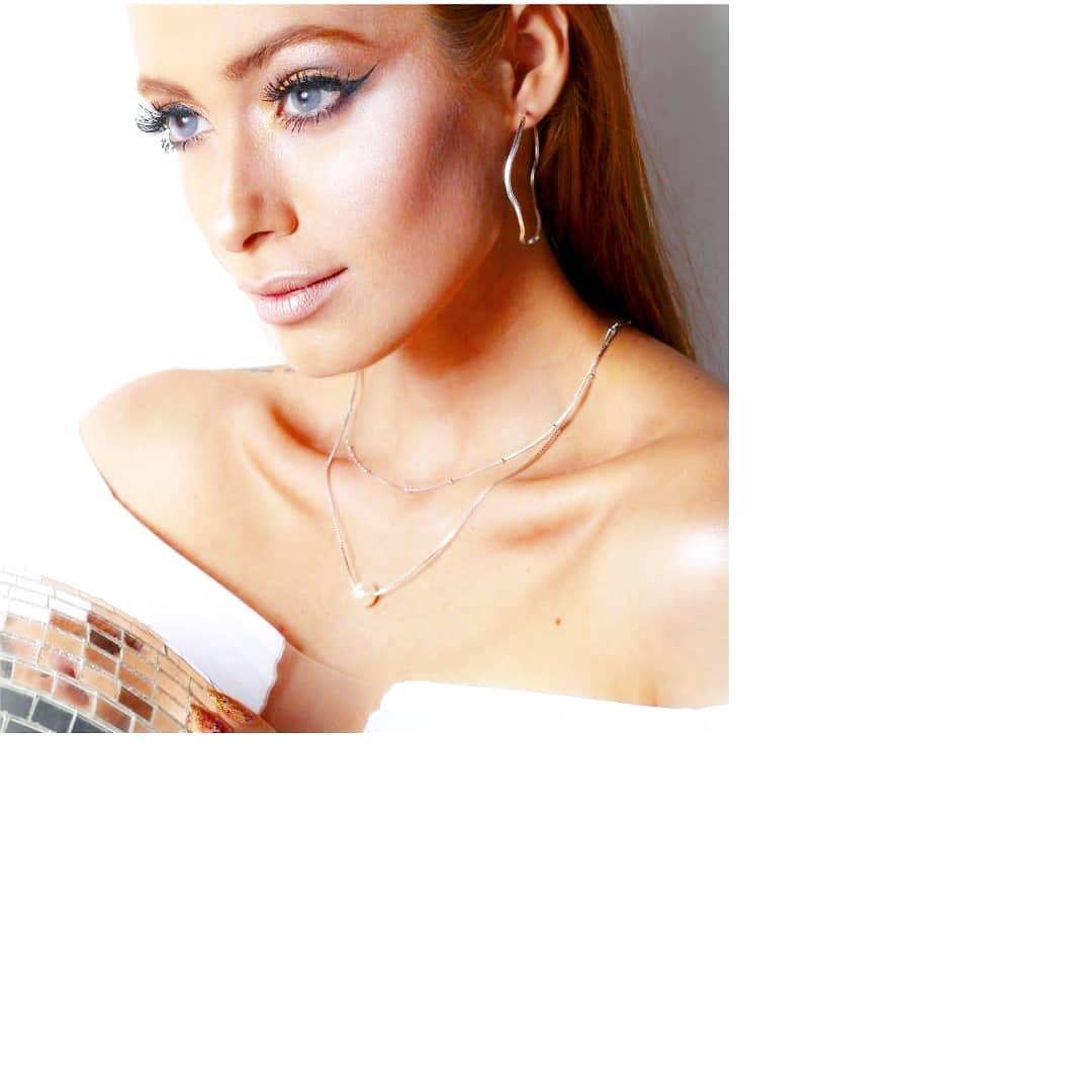 natalia gurgel, top model brasil 2021/miss morada nova 2019/miss sertao central empresarial 2018/top 20 de miss asia pacific international 2018, representando o uruguai. - Página 2 30076210