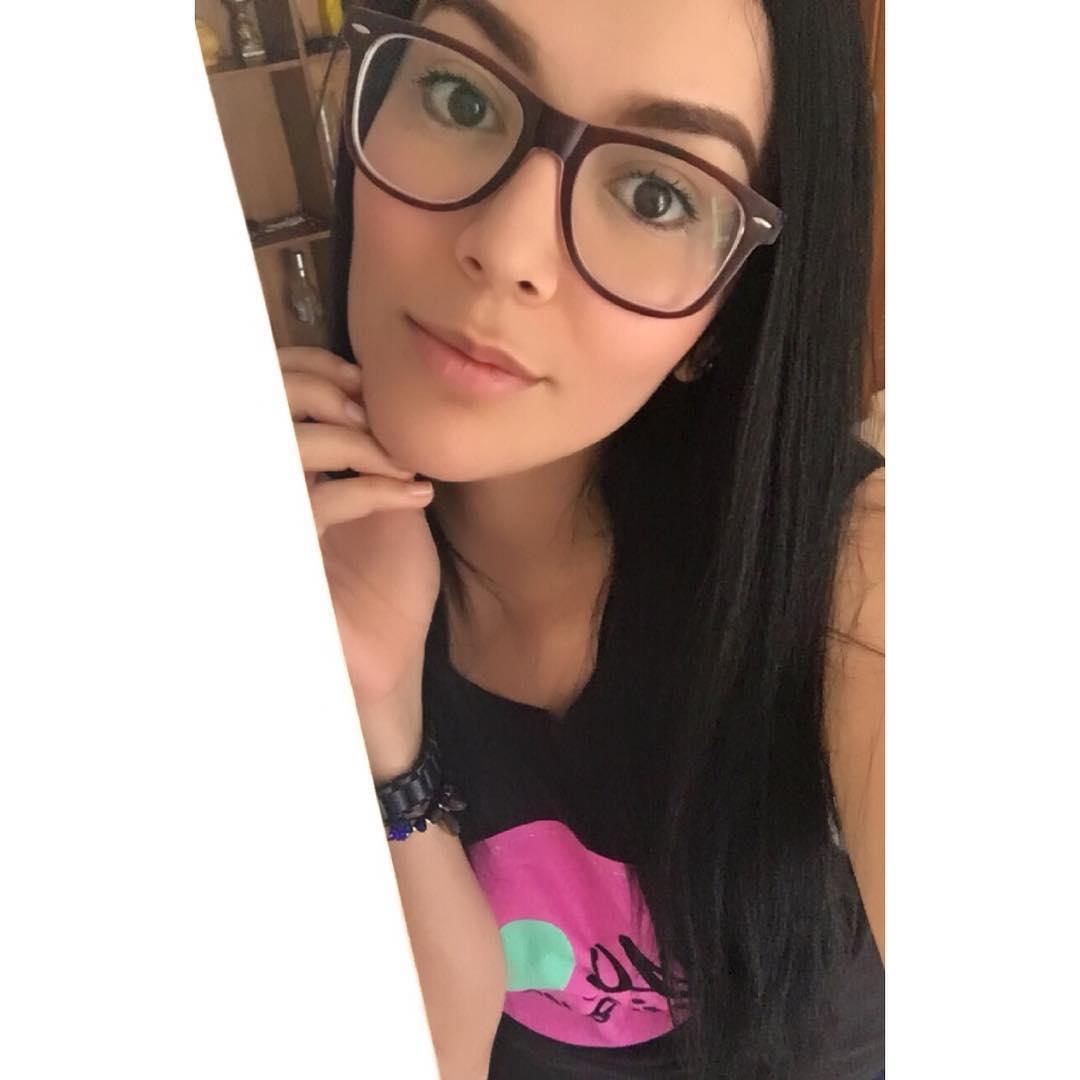 mariani chacon, 4th runner-up de miss asia pacific international 2018. - Página 2 30076613