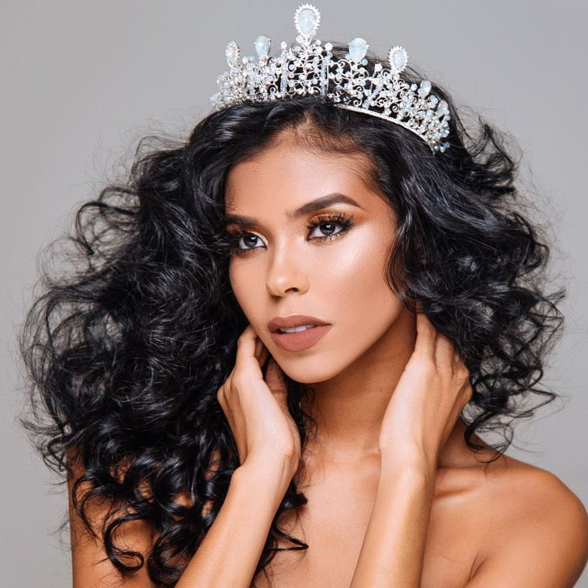 miriam carranza, top 11 de miss supranational 2018. 30084911