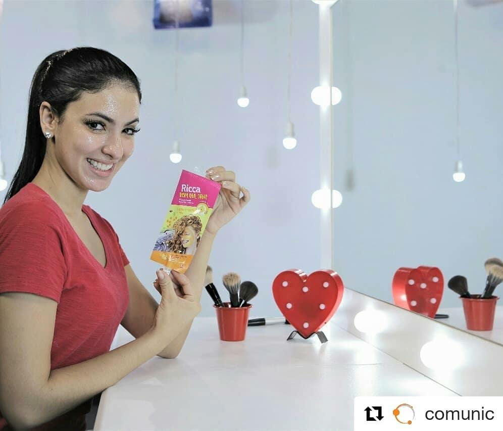 cristielli camargo, top 2 de miss mesoamerica international 2021/top 13 de miss supranational brazil 2020/top 21 de miss brasil mundo 2018. 30085811