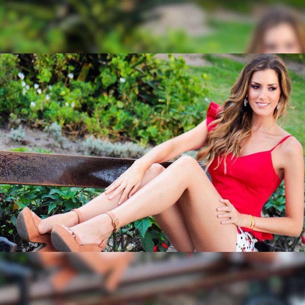 jessica mcfarlane, 7 finalista de reyna hispanoamericana 2018. 30086611