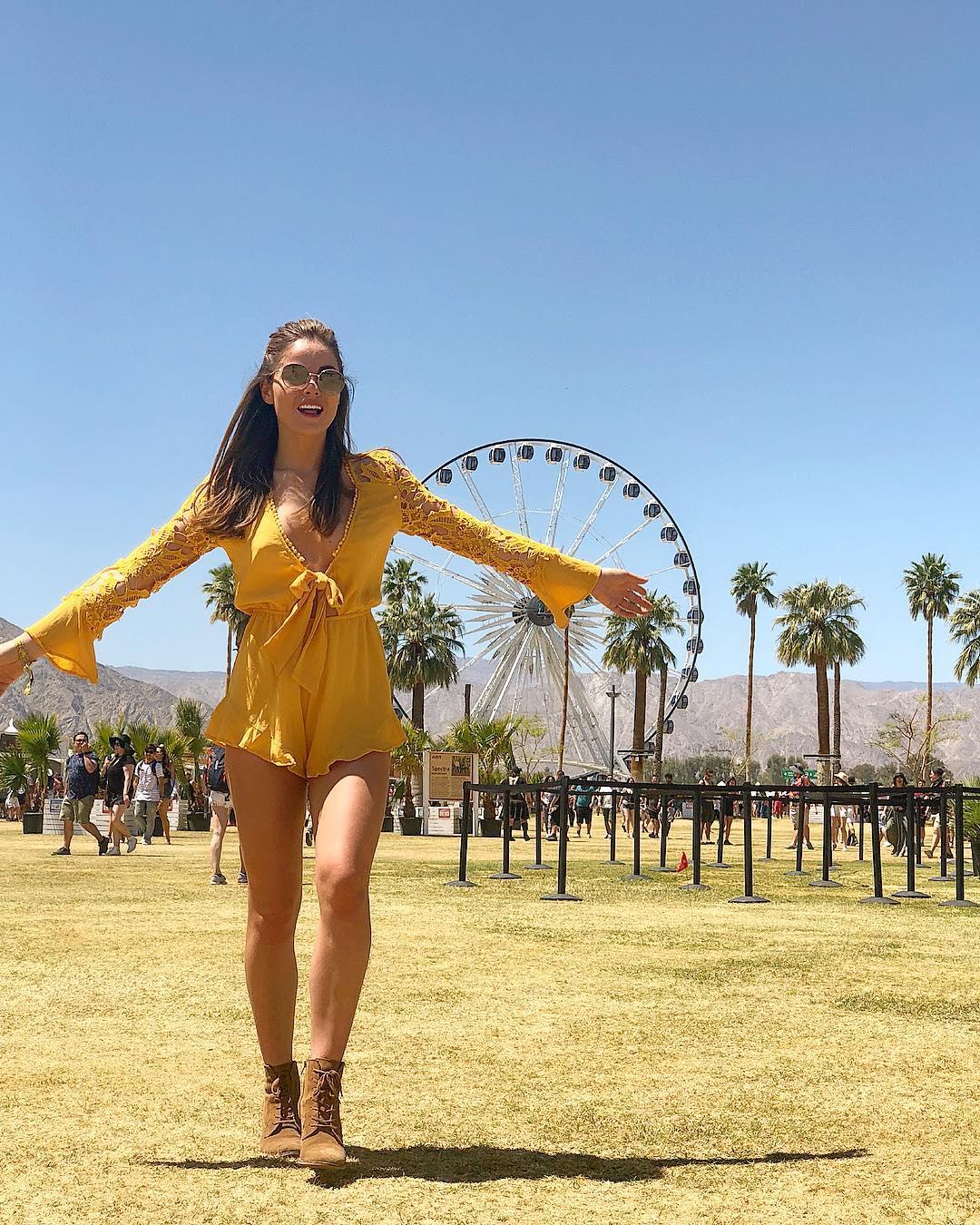 marisa butler, top 30 de miss world 2018/miss earth maine 2020. - Página 2 30087312