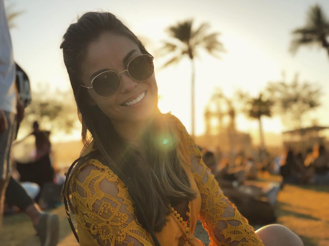 marisa butler, top 30 de miss world 2018/miss earth maine 2020. - Página 2 30087411