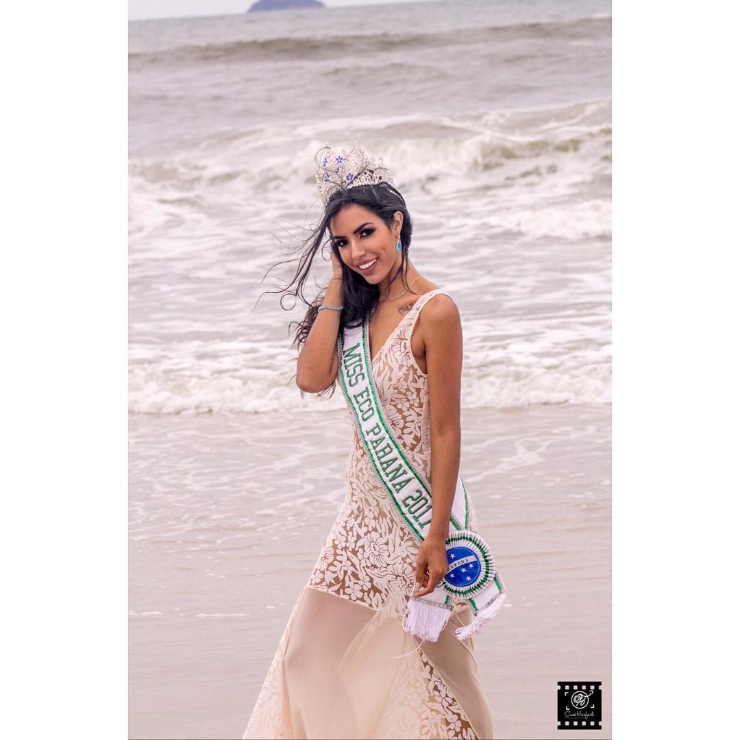 maisa sanvi, miss parana mundo 2018. 30591310