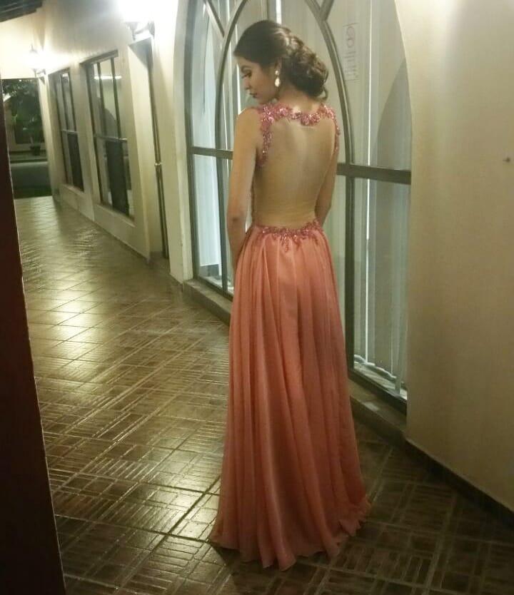mariana arellano, miss globe zacatecas 2018. 30601811