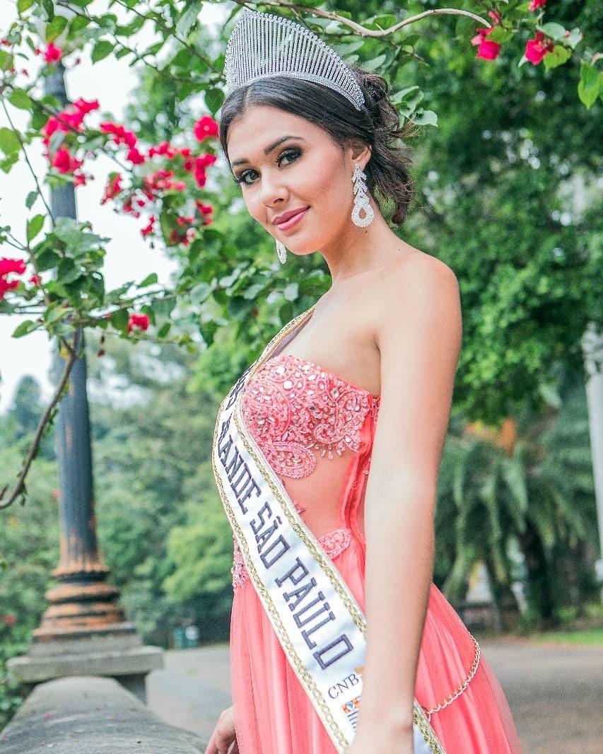 natalia negrao, miss grande sao paulo mundo 2018. 30602510