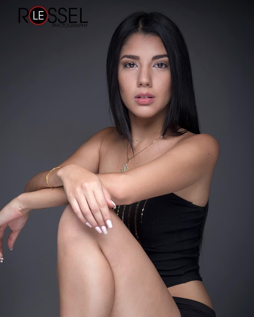 jessica russo, miss earth peru 2018. - Página 2 30605111