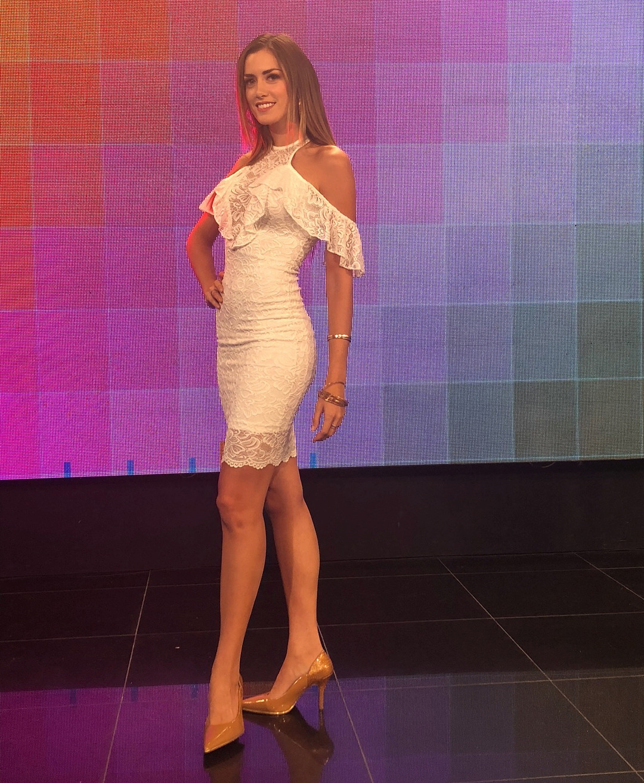 jessica mcfarlane, 7 finalista de reyna hispanoamericana 2018. 30930112