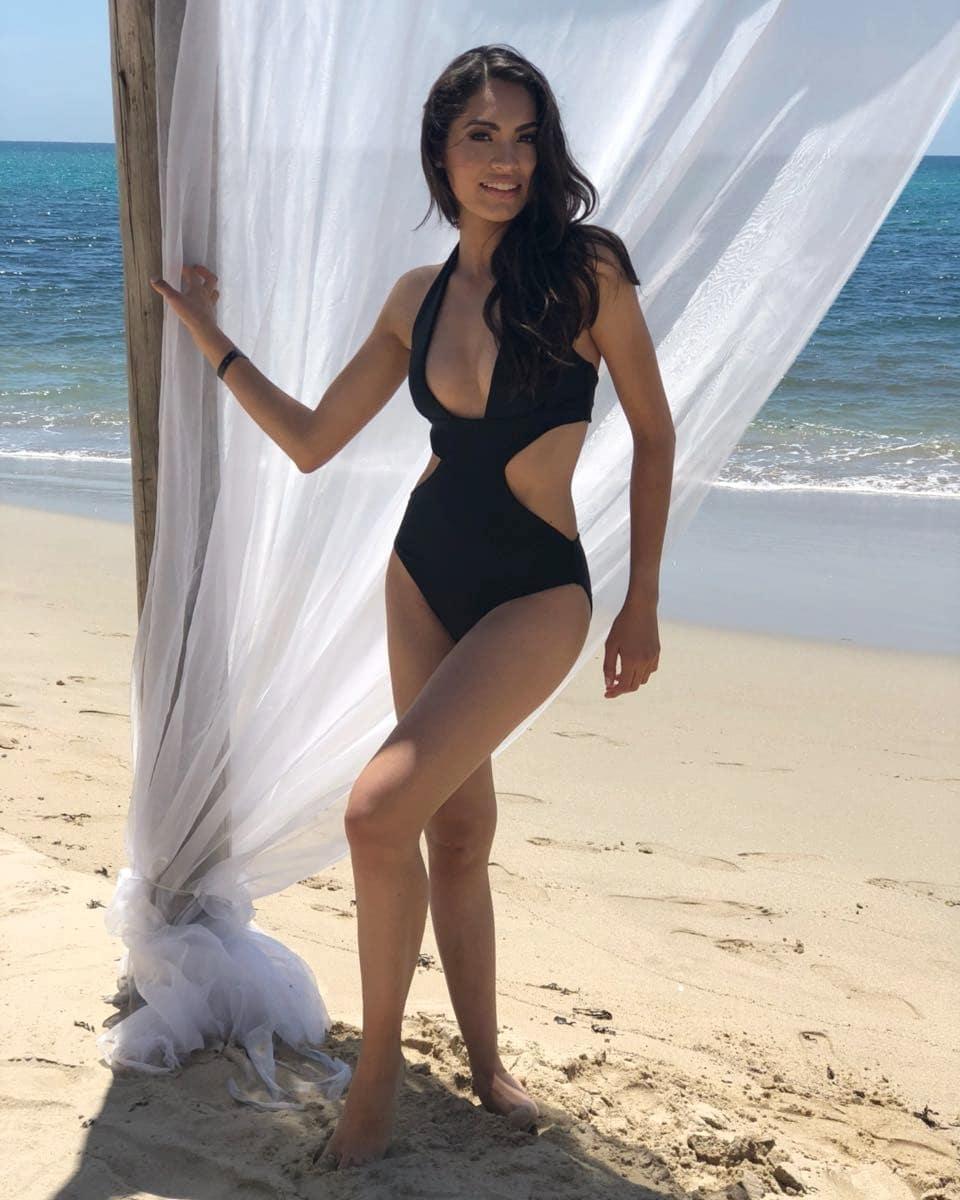 joely oralia garcia navarro, world miss tourism mexico 2018/miss globe mexico 2017. 31007011