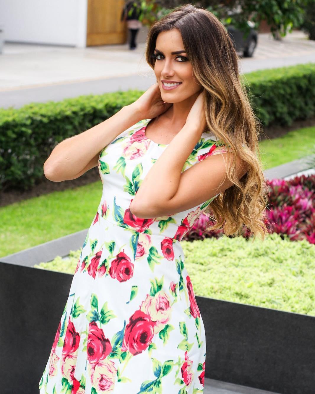 jessica mcfarlane, 7 finalista de reyna hispanoamericana 2018. 31156910