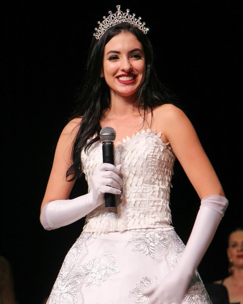 cristielli camargo, top 2 de miss mesoamerica international 2021/top 13 de miss supranational brazil 2020/top 21 de miss brasil mundo 2018. 31218610