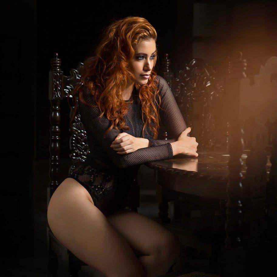 natalia gurgel, top model brasil 2021/miss morada nova 2019/miss sertao central empresarial 2018/top 20 de miss asia pacific international 2018, representando o uruguai. - Página 2 31270210