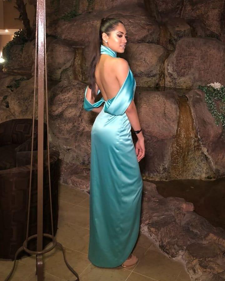 joely oralia garcia navarro, world miss tourism mexico 2018/miss globe mexico 2017. 31326610