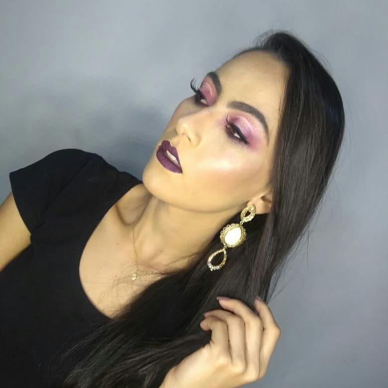 camilla syal, miss goias mundo 2018. 31702611
