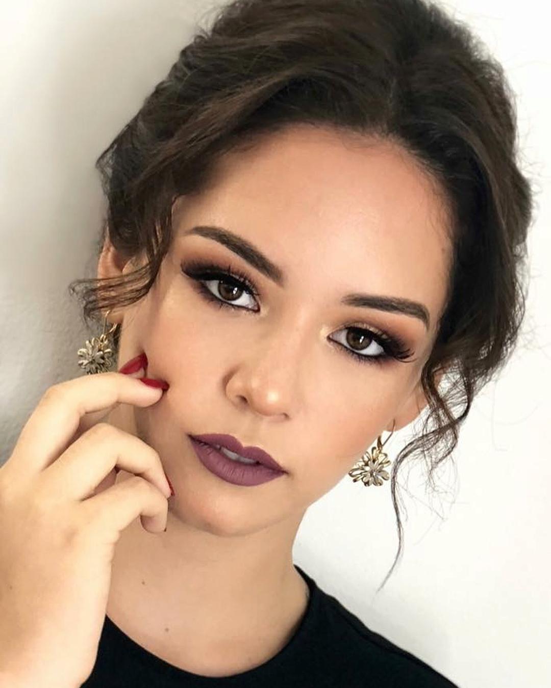 alicia montoya, miss teen model internacional 2018. - Página 2 31705110