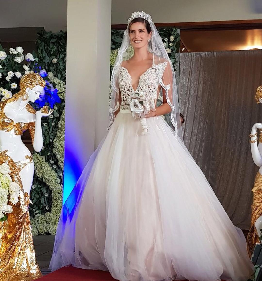 jessica mcfarlane, 7 finalista de reyna hispanoamericana 2018. 31720510