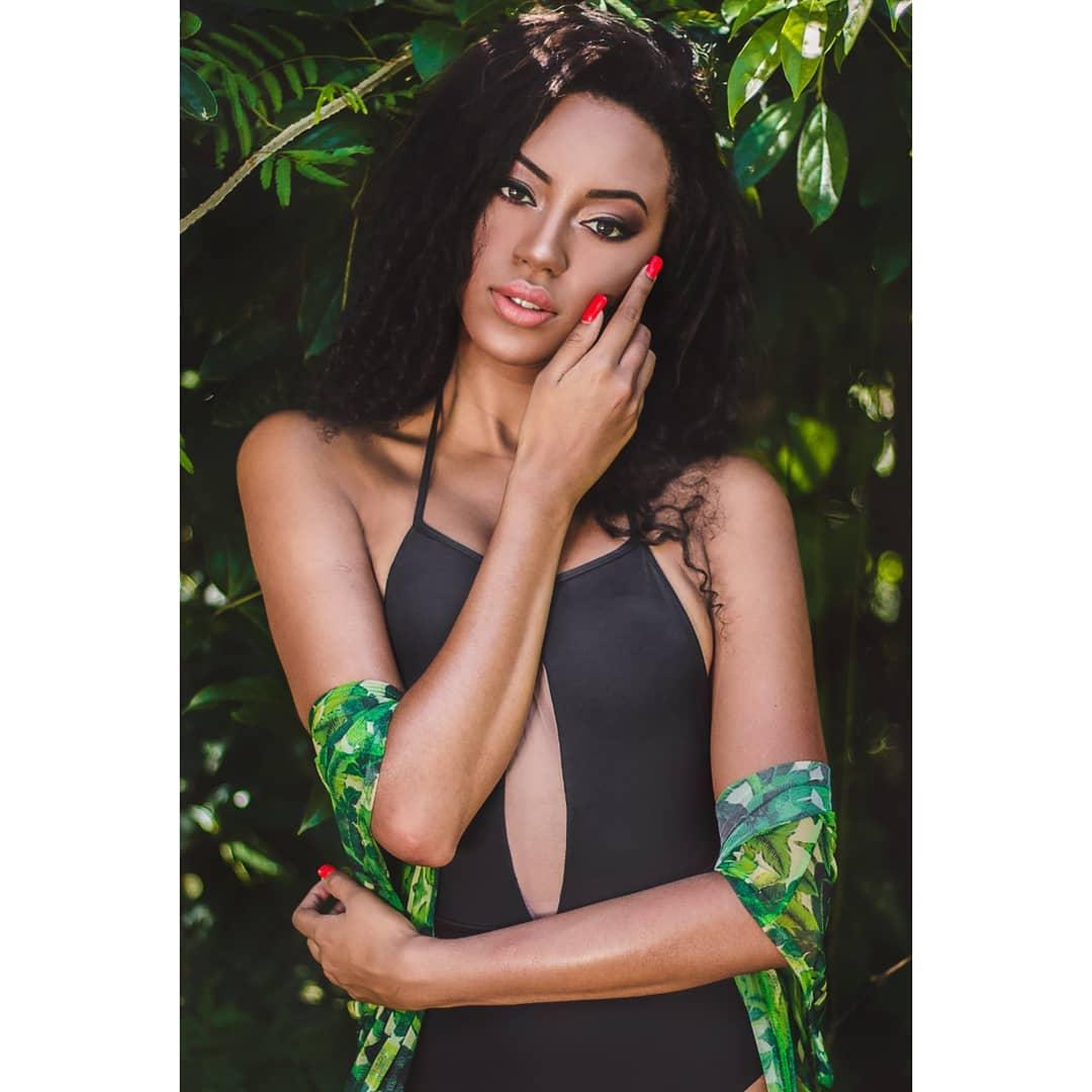 helena maier, miss grande florianopolis mundo 2018. 31897610