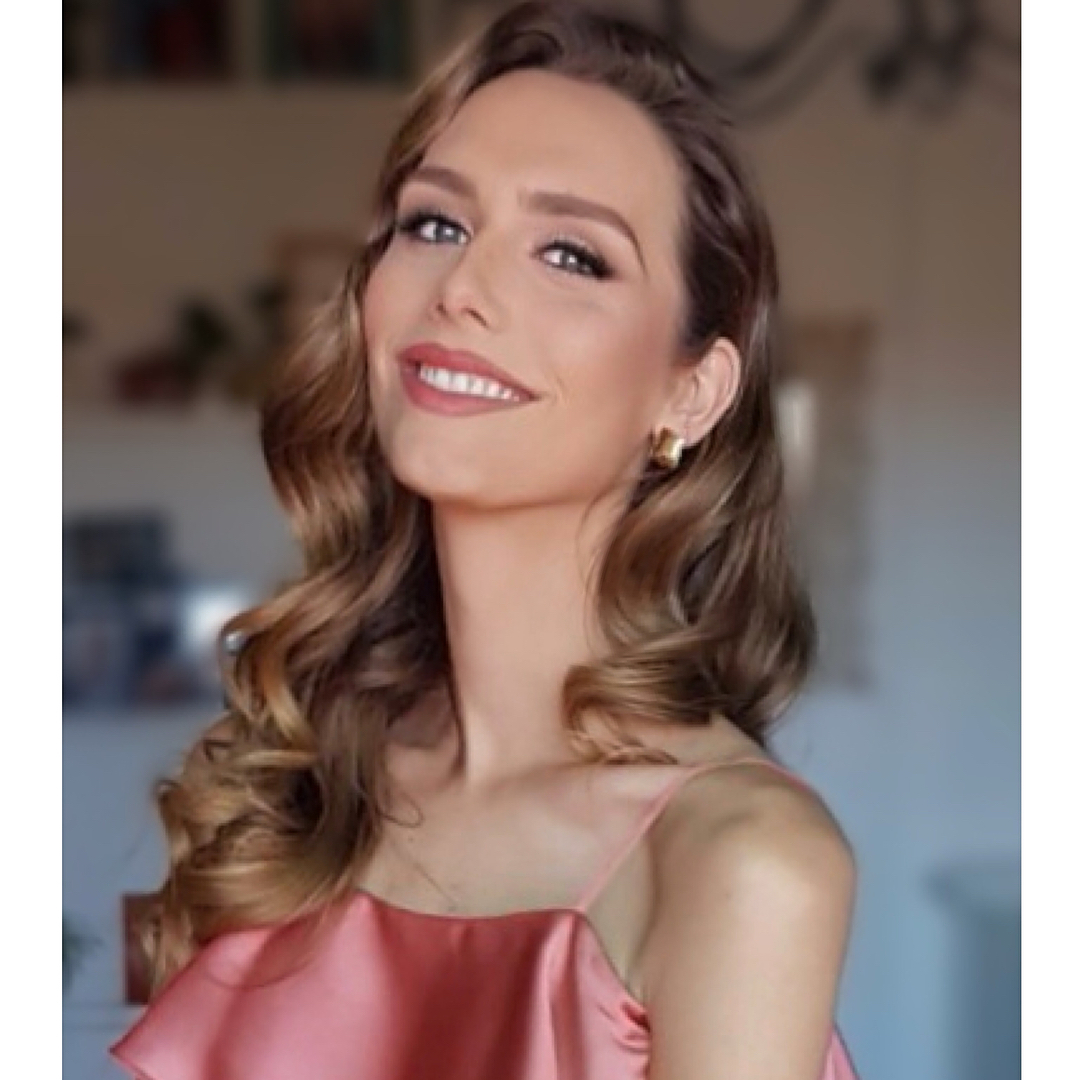 angela ponce, miss espana universo 2018. - Página 2 31920610