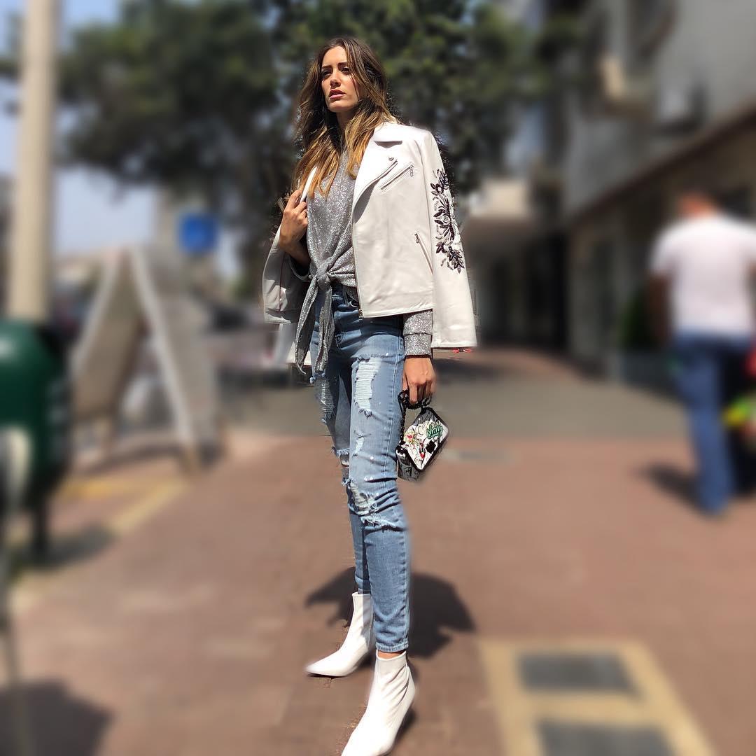 jessica mcfarlane, 7 finalista de reyna hispanoamericana 2018. 32006511