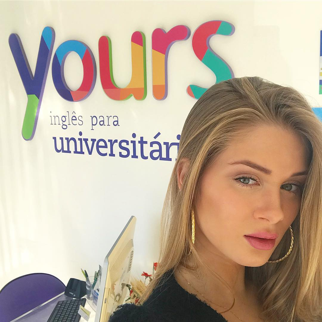 gabriela palma, miss brasil empresarial 2018. 32063910