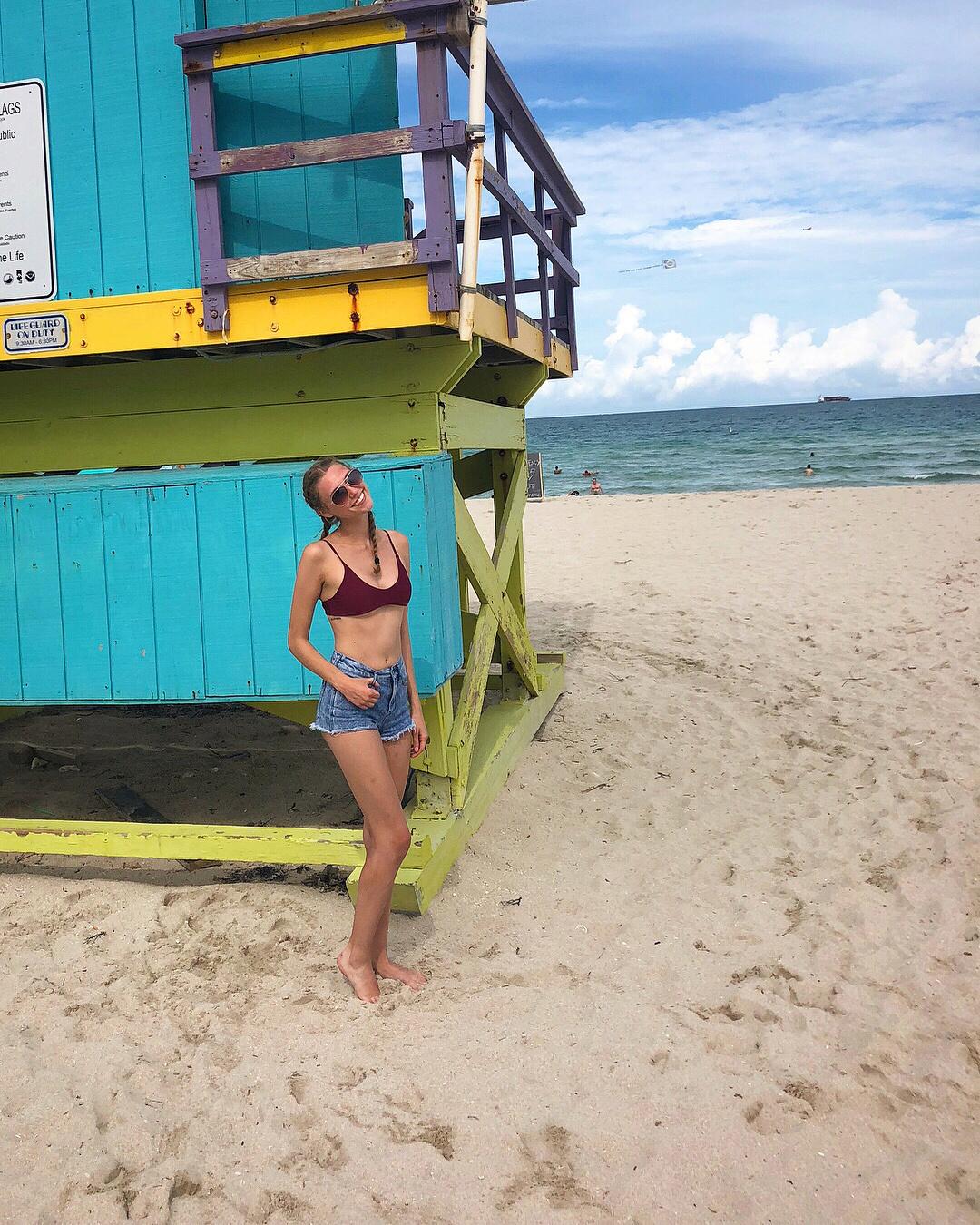 mackenzie lawrence, top 20 de miss asia pacific international 2018.  32102111