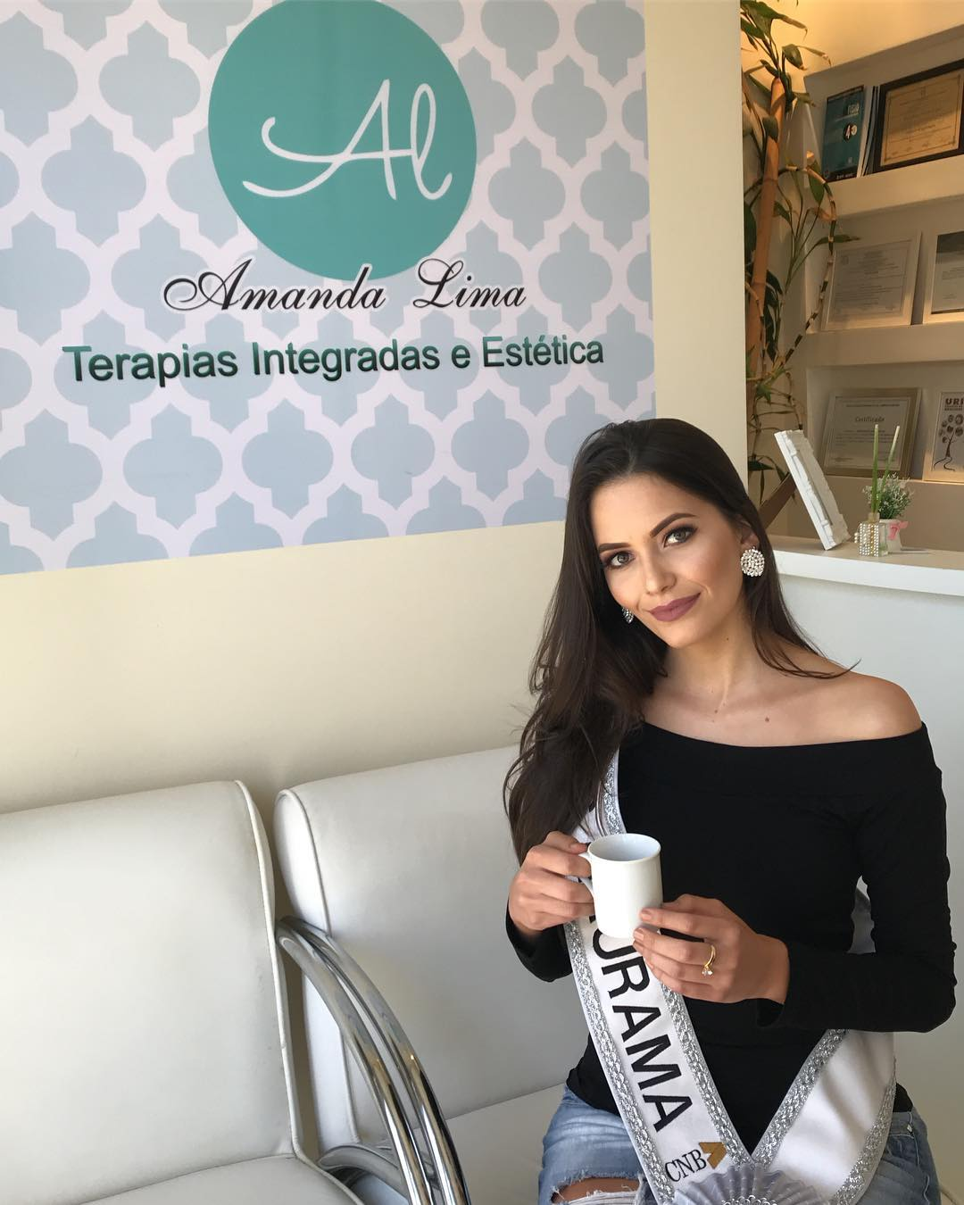 karine martovicz, miss eco fernando de noronha 2019. 32203010