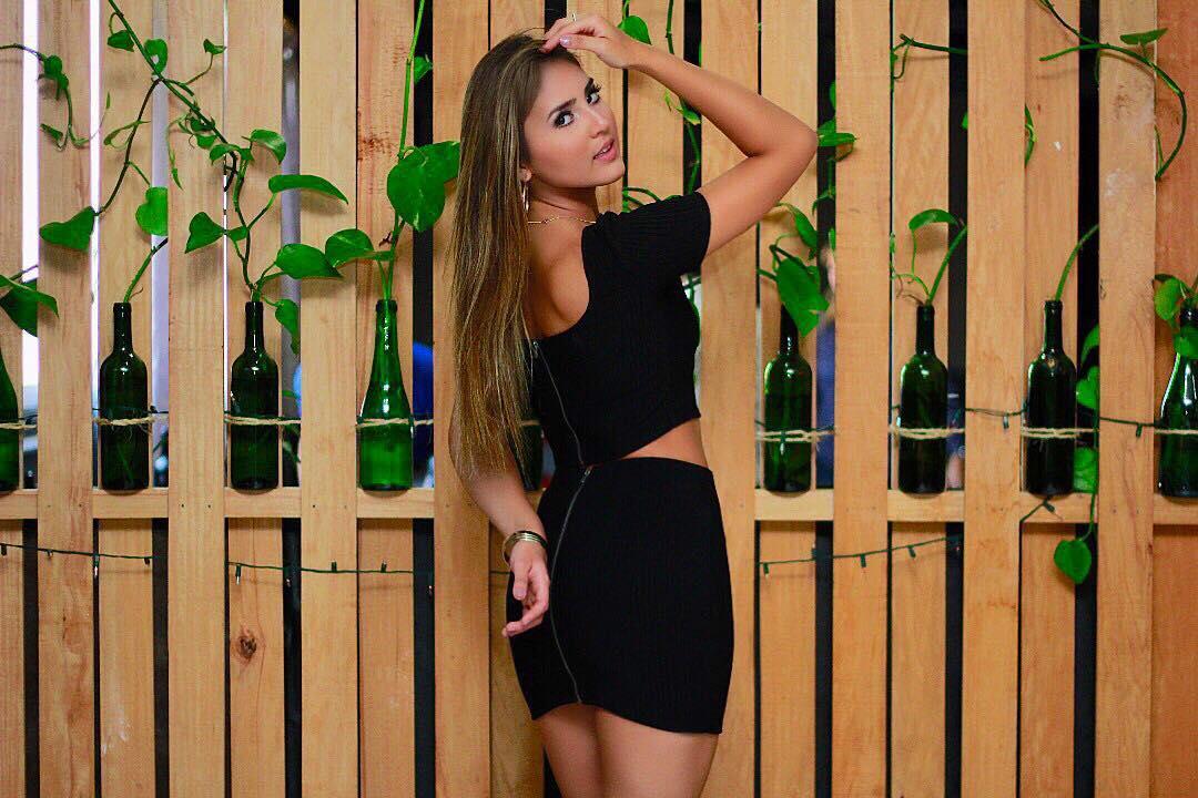 maria victoria abuhazi, top 6 de miss teen mundial 2018/super beleza juvenil internacional 2017. 32203110